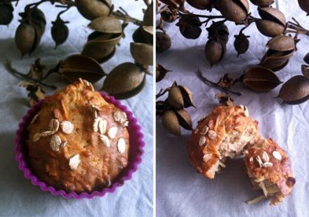 apple_cinnamon_muffins