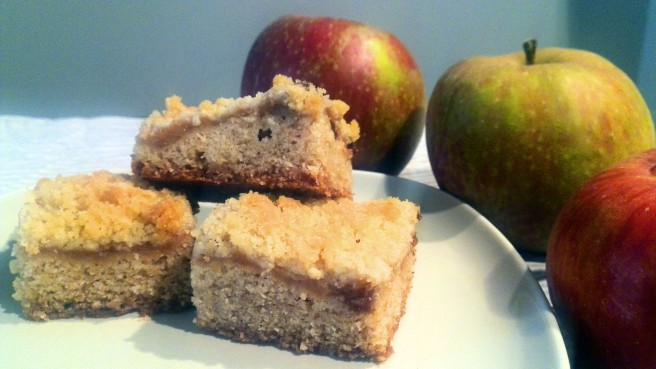 apple_crumble2