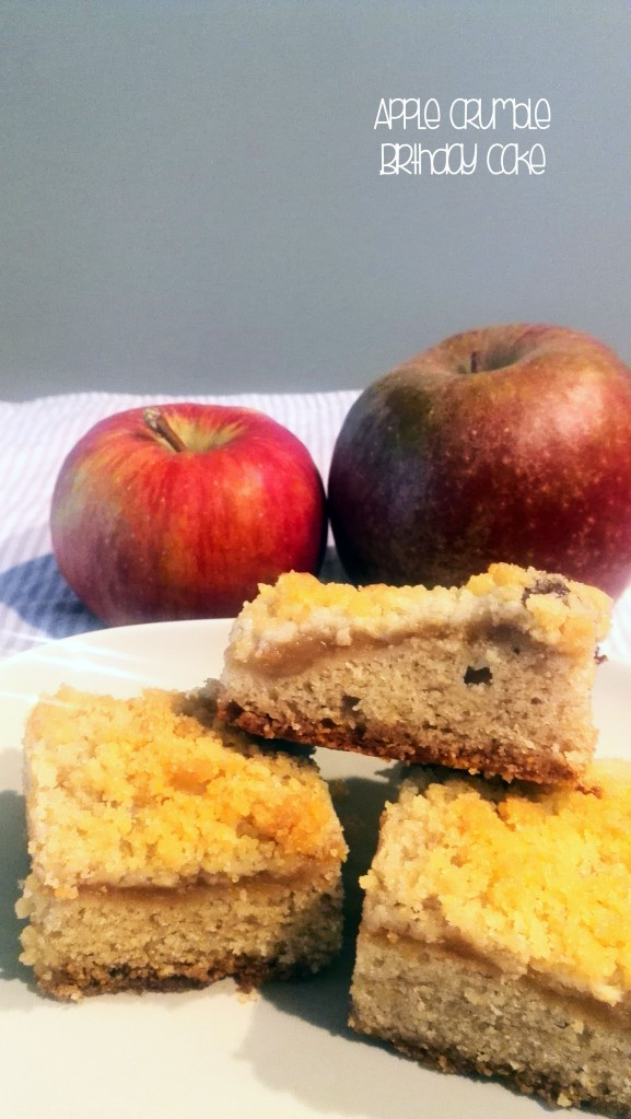 apple_crumble_1