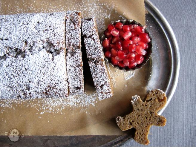 gingerbread_cake3