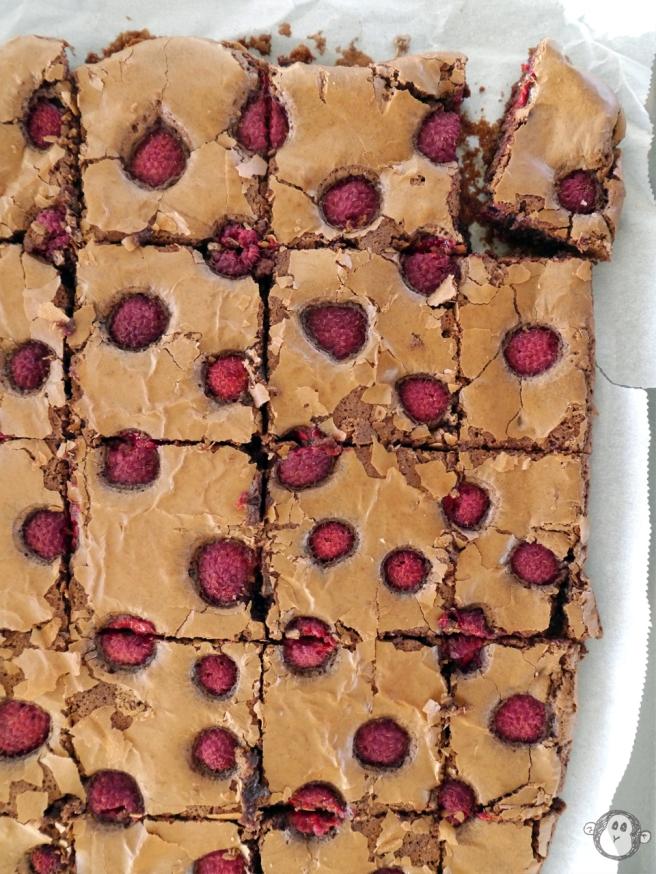 raspberry_brownies3
