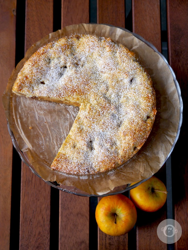 apple_tarte2