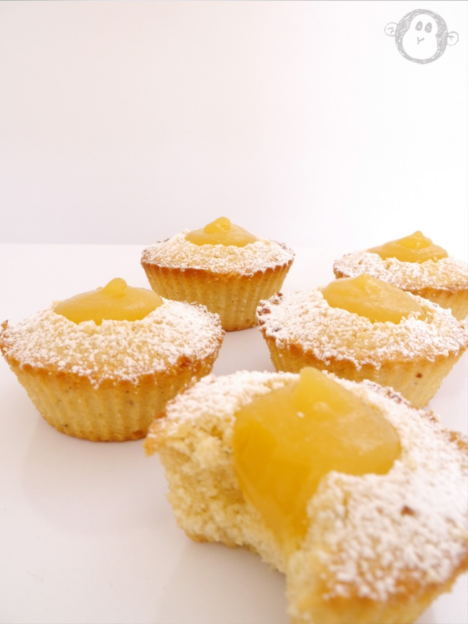 easter_muffins1