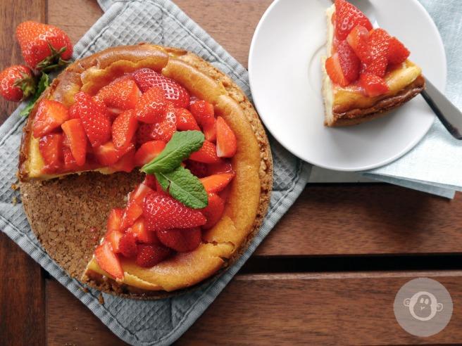 cheesecake_m_erdbeeren