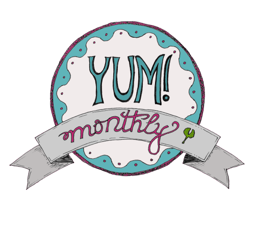 yummonthly_transparent