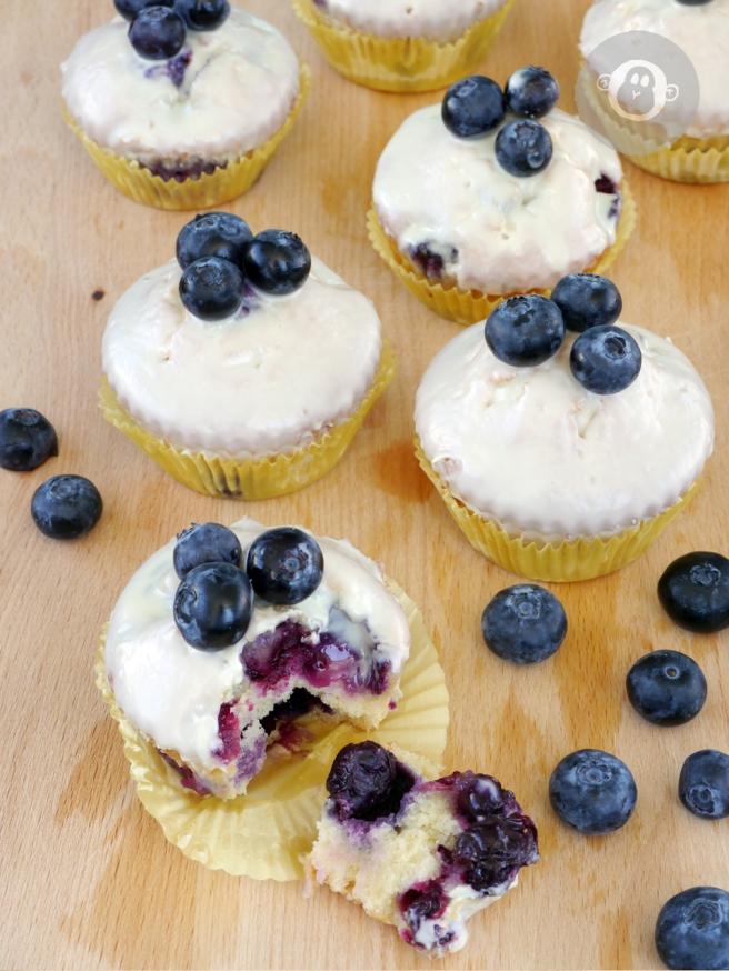 blueberry muffins3