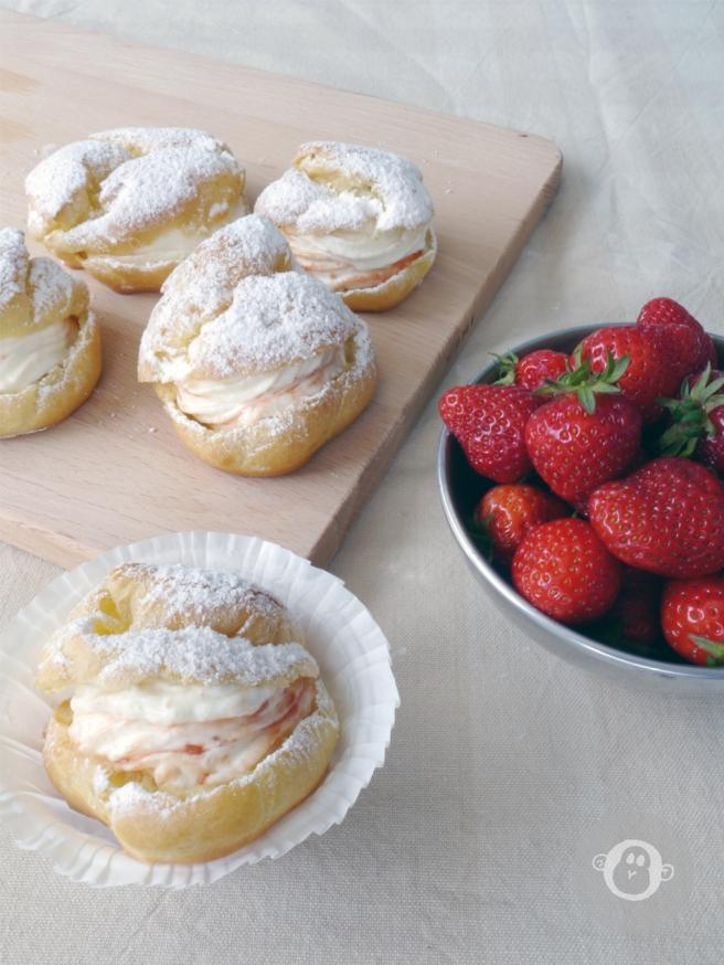 cream_puffs1