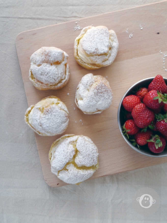 cream_puffs2