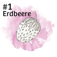 No1Erdbeere