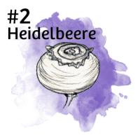 no2Heidelbeere