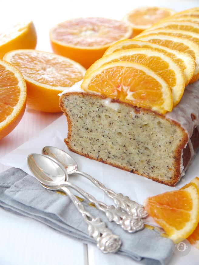 julzalicious_cakes-blutorangenkuchen1