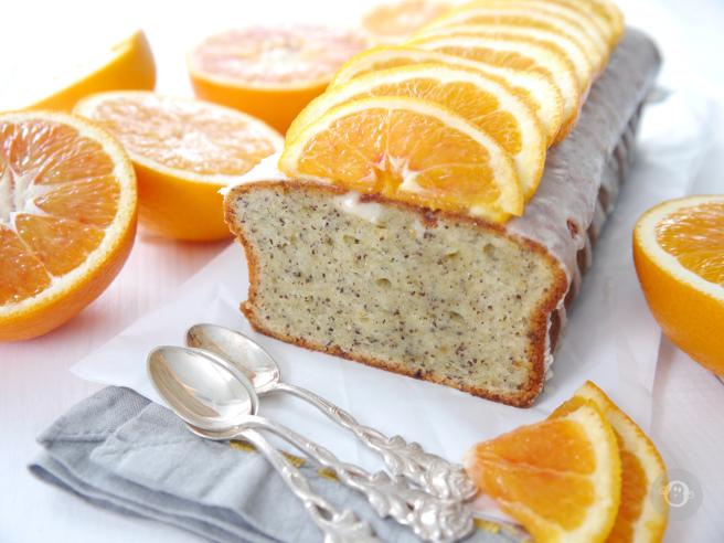 julzalicious_cakes-blutorangenkuchen3