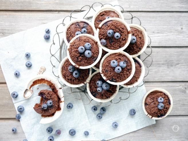 julzalicious_cakes-blaubeer-schoko-muffins2