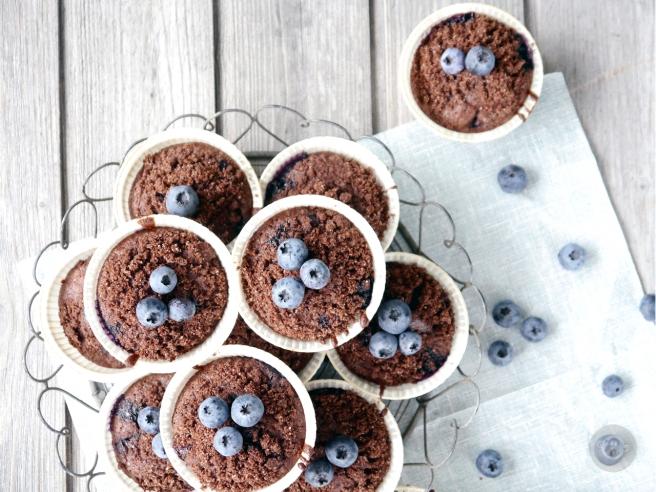 julzalicious_cakes-blaubeer-schoko-muffins1