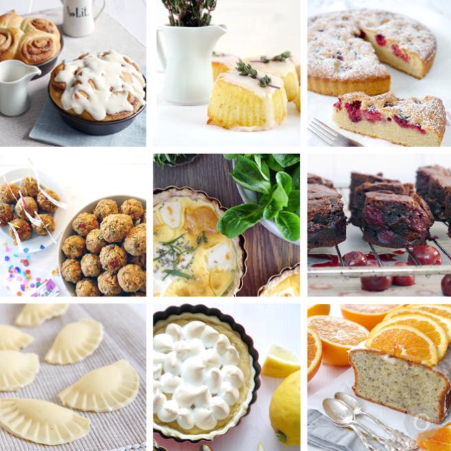 julzalicious-cakes_bloggeburtstag
